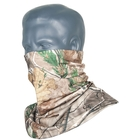 Hunters Specialties Spandex 3/4 Neck/Face Mask