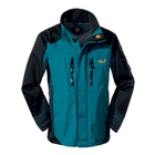 Jack Wolfskin All Terrain Jacket - Mens