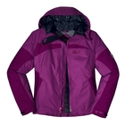Jack Wolfskin Cloud Stream Jacket - Womens