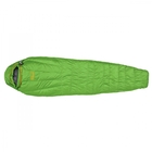 Jack Wolfskin Diamond Dream - Sleeping Bag