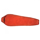 Jack Wolfskin Misty Morning - Sleeping Bag