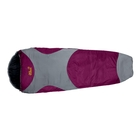 Jack Wolfskin One Kilo Bag - Sleeping Bag - Women's