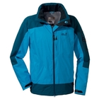 Jack Wolfskin Powder Force Jacket - Mens
