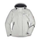 Jack Wolfskin Resolution Jacket - Womens