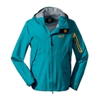 Jack Wolfskin Scandium Jacket - Mens