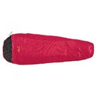 Jack Wolfskin Sky Ranger - Sleeping Bag