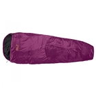 Jack Wolfskin Sky Ranger - Sleeping Bag - Women's