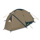 Jack Wolfskin Yellowstone II Vent Dome Tent