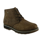 Kanyon Outdoor Hazel Ankle Boot (Men's)