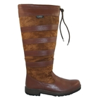 Kanyon Outdoor Beech Country Boot (Unisex)