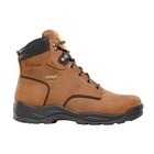 LaCrosse Quad Comfort 4x6HD 6 Inch Walking Boots (Men's)