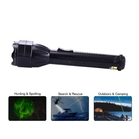 Laser Genetics ND-5 Long Distance Laser Designator