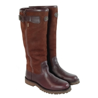 Le Chameau Jameson Zip GTX Boot (Men's)