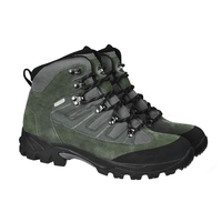 Le Chameau Uncia Waterproof Boot (Men's)