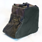 Le Chameau Walking Boot Bag