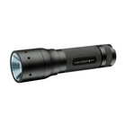 LED Lenser P7 Professional Torch