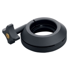 Leupold Digital Camera Adaptor for Gold Ring 12-40x60