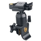 Leupold Window Mount for Spotting Scopes