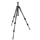 Manfrotto 190CX3 Carbon Fibre 3 Section Tripod