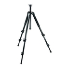 Manfrotto 190CXV3 Carbon Fibre 3 Section View Tripod
