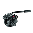 Manfrotto 501 HDV Head