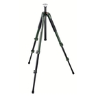 Manfrotto 055XV  Aluminium 3 Section Tripod View