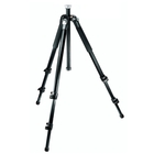 Manfrotto 055CXV3 Carbon Fibre 3 Section Tripod View