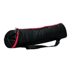 Manfrotto Padded Tripod Bag - 80cm