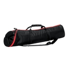 Manfrotto Padded Tripod Bag - 90cm
