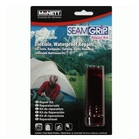 McNett Seam Grip Universal Repair Kit