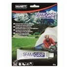 McNett Seam Grip Single Pack