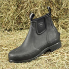 MuckBoot Co Wear Paddock Boots (Children's)