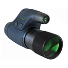 Night Owl Big Light 5x Gen 1 Nightvision Monocular