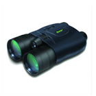 Night Owl Night Owl Nexgen Premium NV 5x Gen 1+ Nightvision Binocular