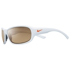 Nike Defiant Men's Sunglasses
