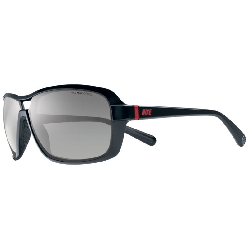Zeiss Eyeglasses - Zeiss Glasses