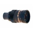 Nikon 13-30x/20-45x/25-56x MC Zoom Eyepiece for ED50, EDIII/III and ED82