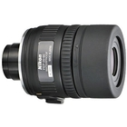 Nikon 16-48x/20x-60x Zoom Eyepiece (FEP-20-60) EDG65mm and EDG85mm