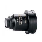 Nikon 20x/30x/38x Wide MC Eyepiece for ED50, EDIII/III and ED82