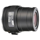 Nikon 24x/30x Wide Eyepiece (FEP-30W) EDG65mm and EDG85mm