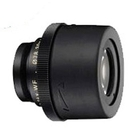 Nikon 24x/30x Wide MC Eyepiece for ED50, EDIII/III and ED82