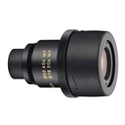 Nikon 27x/40x/50x Wide MC Eyepiece for ED50, EDIII/III and ED82