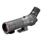 Nikon EDG Fieldscope 65mm - Angled