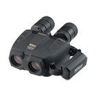Nikon StabilEyes 16x32 Binoculars with Vibration Reduction