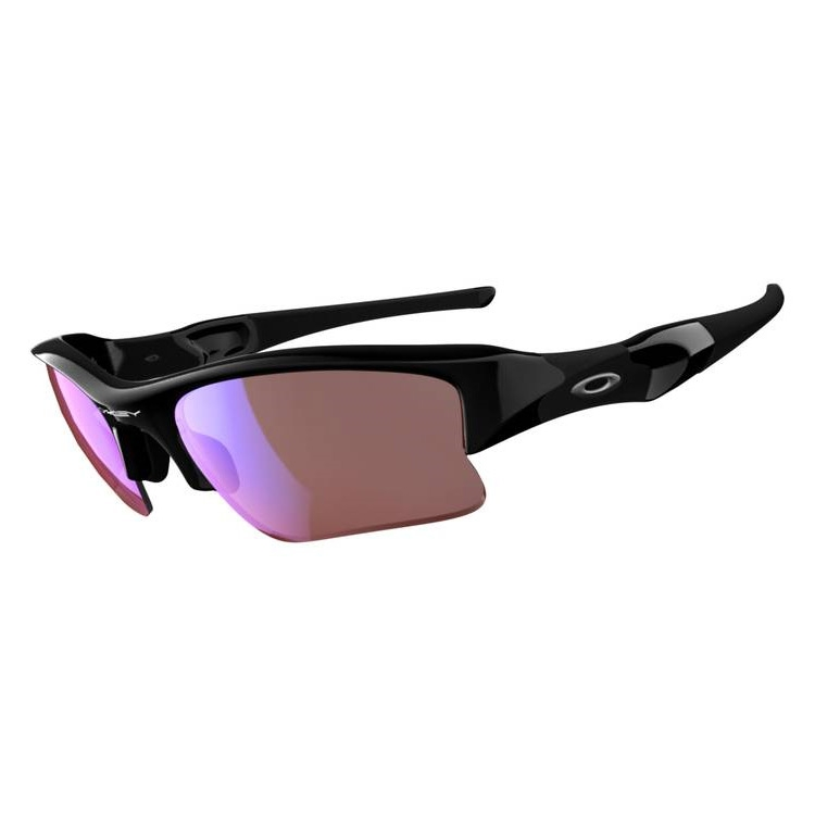 a0eb792839c7 Golf Lenses Oakley
