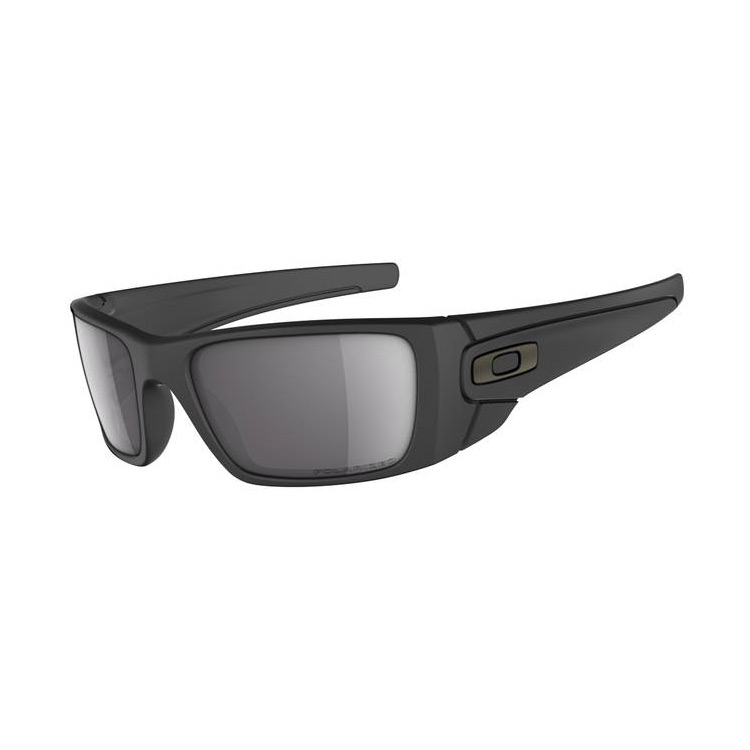 http://images.uttingsoutdoors.co.uk/images/products/oakley/polarized-fuel-_F6CFCB8D_large.jpg