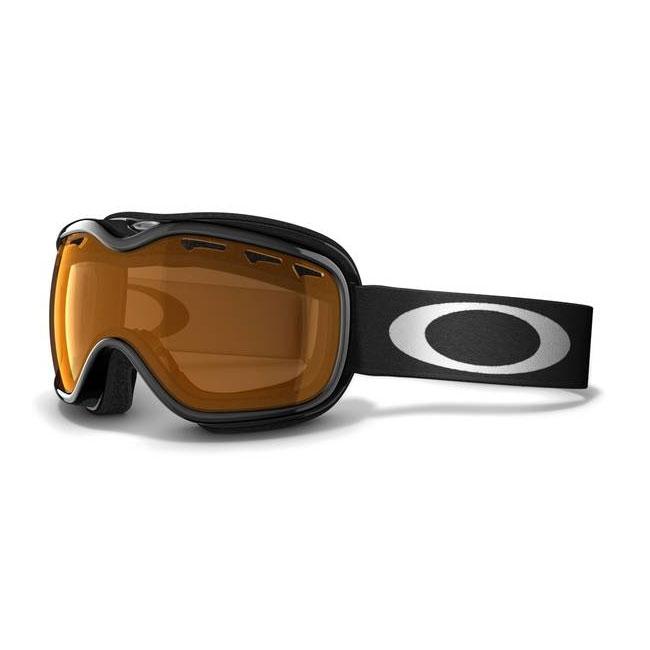9cc7639dc04b2 Oakley Snowboard Goggles Women s