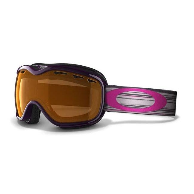 oakley womens ski sunglasses