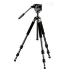 Opticron Opticron Tripod - Traveller Carbon c/w 42800  head and c/column
