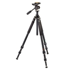 Opticron XFS-A Birdwatcher's Tripod with PH157QK Head